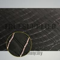 Buy cheap Genuine Leather for sofa real leather for Luxury thing real cow skin for supplies product