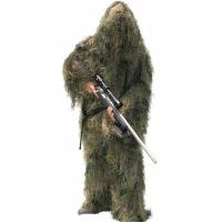 Buy cheap Camo Suites/Nets Product RC-GH01 from wholesalers