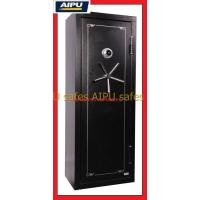 Buy cheap GS5922C-1928S,Fire Proof Gun Safes from Wholesalers