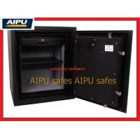 Buy cheap UL 1 hour Fireproof safes FJP-63-1B-CK from wholesalers