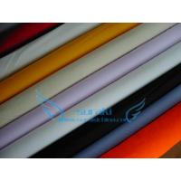 Buy cheap SILK FABRIC pure silk chiffon in 140cm 6mm in plain white for scarf poly satin fabric from wholesalers
