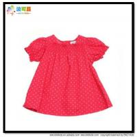 Buy cheap baby girl birthday dress,baby girl party dress,baby dress from wholesalers