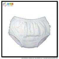 Buy cheap baby shorts,girl shorts,baby briefs from wholesalers