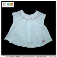 Buy cheap modern girl dresses,brand dresses girls,little girl dress from wholesalers