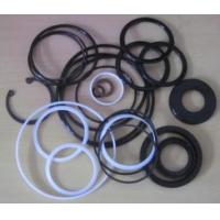 Buy cheap POWER&MSTEERINGBOX Product NameRepair kit of steering box from wholesalers