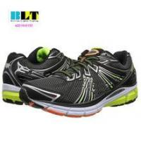Buy cheap Men sport shoe Most popular athletic own designer charms men's running shoe from wholesalers