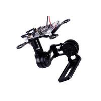 Buy cheap Multicopter Gimbal Motor DJI Phantom 2-Axis Brushless Camera Gimbal from wholesalers