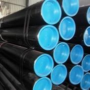 Buy cheap TUBE PIPE TUBING PIPE API 5CT / API 5B product