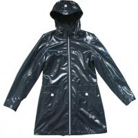 Buy cheap WOMEN'S WEAR CY120432Women's Rain Coat from wholesalers