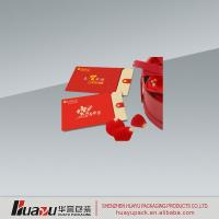 Buy cheap Red Packet Gold red packet money packet for indian market product