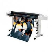 Buy cheap Commercial Grade Reflective Sheeting DM 3000 Advertisement print media from wholesalers