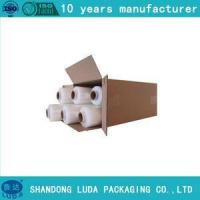 Buy cheap Hot sale pallet cling wrap film Shandong manufacturer from wholesalers