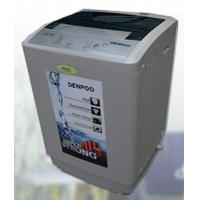 Buy cheap DWF-093B Top Load Automatic Washing Machine from wholesalers