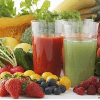 Buy cheap Concentrated juice product