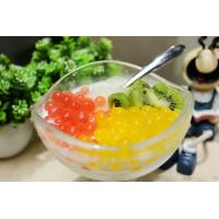 Buy cheap Popping boba product