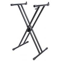 Buy cheap Keyboard stands KS030 from wholesalers