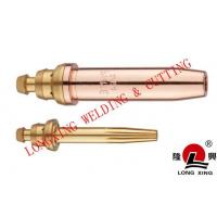 Buy cheap PNME Cutting Nozzle product