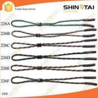 Buy cheap GLASSES ACCESSORIES Women string beads rope fashion cord for sunglasses from wholesalers