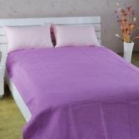 Buy cheap custom printed thin mattress king size quilt cover set from wholesalers