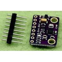 Buy cheap GY-91 MPU9250 + BMP280 10DOF 9-axis Accelerometer Gyroscope Compass Sensor Module from wholesalers