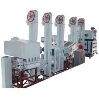 Buy cheap CTNM38 combiend rice mill from wholesalers