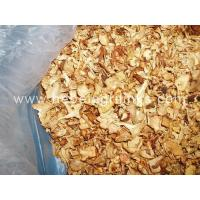 Buy cheap Mushroom NAME: Dried Chanterelle from wholesalers