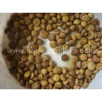 Buy cheap Mushroom NAME: Brined Champignon from wholesalers