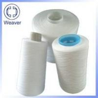 40/2 polyester sewing thread for jeans