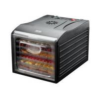 Buy cheap Professional 6 Tray Food Dehydrator from wholesalers