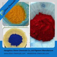 Buy cheap Pigment used for Paint&Coating Pigment Red 122(Quinacridone Magenta XY) from wholesalers