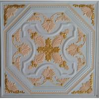 Buy cheap POP Gypsum Board Ceiling Product No. from wholesalers