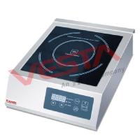 Buy cheap Western-St...(86) English Product  Commercial Induction Cooker from wholesalers