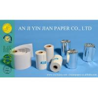 Buy cheap Carbonless Paper Rolls from wholesalers