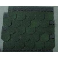 Buy cheap Roofing Granules Cheap Roofing Shingles from wholesalers