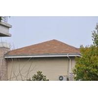 Buy cheap laminated shingle 2016 Modular House Roof Tiles Asphalt Shingles Manufacture from wholesalers