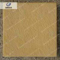 Buy cheap Classic Chinese decoration carved stone wall panel sandstone blocks price product