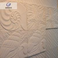 Buy cheap California Coast Series ocean patterns artificial stone wall art from wholesalers