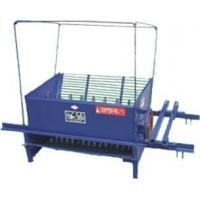Buy cheap Agricultural Processing Machine Thresher from wholesalers