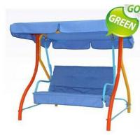 Buy cheap Hot Sale Outdoor Children Swing Chair from wholesalers