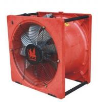 Buy cheap Electric Turbo Blowe... Electric Blowers E... from wholesalers