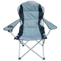 Buy cheap Hot Sale Oxford Folding Camping Chair (FC040) from wholesalers