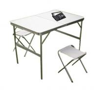 Portable Folding Table Quality Portable Folding Table For Sale