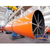 Building Material Equipment Cooling Machine