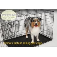 China Cheap high quality pet cage on sale