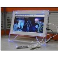 Buy cheap AH - Q11 Touch Screen Quantum Magnetic Resonance Health Analyzer For Kidney Function AH-Q11 from wholesalers