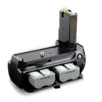China Photographic DBK Battery Grip for Nikon D80/D90 Camera on sale
