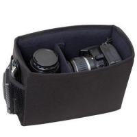Buy cheap Dslr Camera bag Insert product