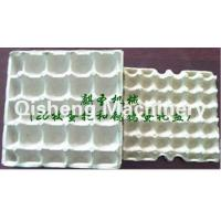 Buy cheap Paper Tray 16pcs egg tray,Quail egg tray from wholesalers