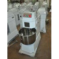 Buy cheap Dough mixer Bakery equipment Dough Mixer from wholesalers