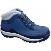 Buy cheap Ladies Footwear R1103 from wholesalers